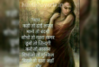 mohabbat shayari, pyar shayari in english font, pyar shayari, love shayari in english font, love shayari, hindi shayari