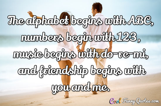 Quotes About Friendship Pictures Gorgeous Best Friendship Day Shayari  Top Friendship Day Quotes