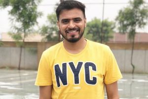 Amit Bhadana Success Story
