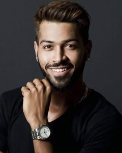 Hardik Pandya Biography in Hindi, Success Story