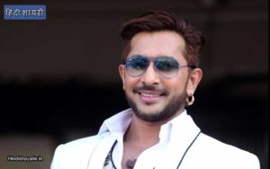 Terence Lewis Networth, Hindishayarie.in