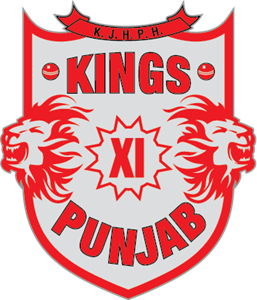 Kings XI Punjab (KXIP)