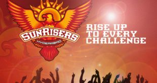 Sunrisers Hyderabad Team Squad FOR IPL 2018: SRH Players List